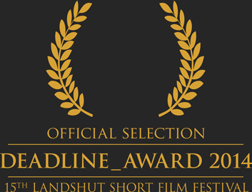 DEADLINE_Official_Selection_2014_hoch_gold